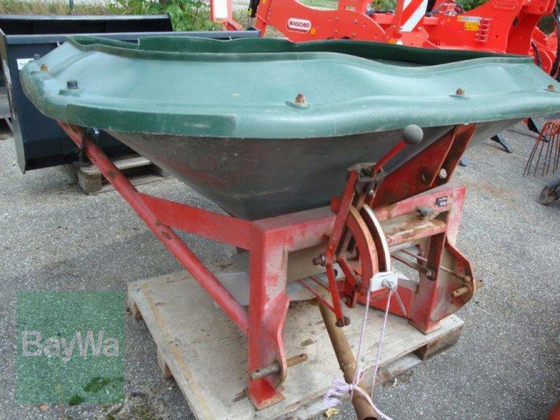 Düngerstreuer du type Trioliet 600 Liter, Gebrauchtmaschine en Pfarrkirchen (Photo 2)