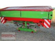 Düngerstreuer des Typs Unia MXL 2100, Neumaschine in Ostheim/Rhön