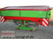 Düngerstreuer типа Unia MXL 2100, Neumaschine в Ostheim/Rhön