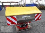 Düngerstreuer des Typs Vemac Zweischeibenstreuer 1200KG Streuer Winterdienst Traktor NEU, Neumaschine in Osterweddingen / Mag