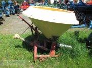 Düngerstreuer des Typs Vicon 300 l, Gebrauchtmaschine in Feuchtwangen