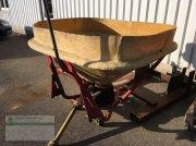 Düngerstreuer des Typs Vicon 602, Gebrauchtmaschine in Kanzach