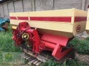 Düngerstreuer des Typs Vicon Anbaudüngerstreuer ca. 2500 Liter, Gebrauchtmaschine in Salsitz