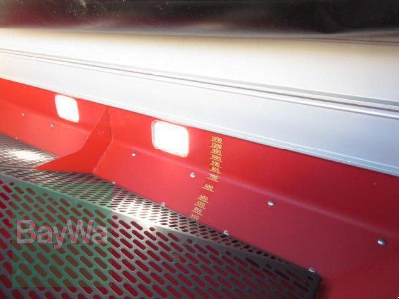 Düngerstreuer des Typs Vicon DÜNGERSTREUER RO-EDW 1500, Gebrauchtmaschine in Schönau b.Tuntenhausen (Bild 10)