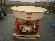 Vicon P 805 Разбрасыватель удобрений