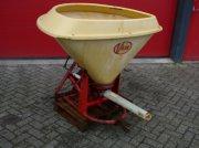 Düngerstreuer типа Vicon Pendel- kunstmeststrooier, Gebrauchtmaschine в Ootmarsum