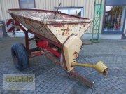 Düngerstreuer des Typs Vicon Penton, Gebrauchtmaschine in Greven