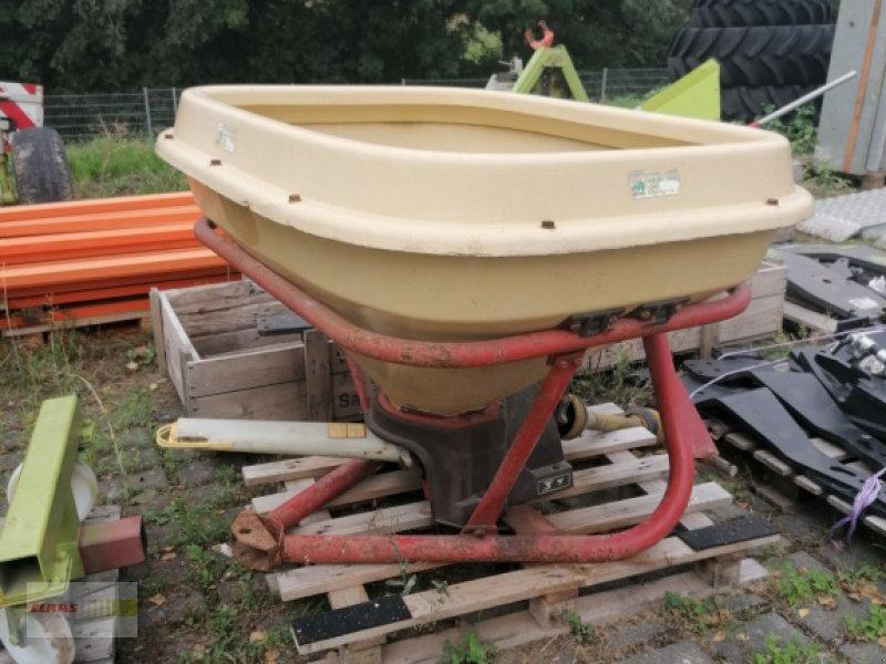 Düngerstreuer des Typs Vicon PS 403, Gebrauchtmaschine in Neuenstein (Bild 1)
