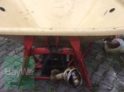 Vicon PS 602 Rozmetač hnojív