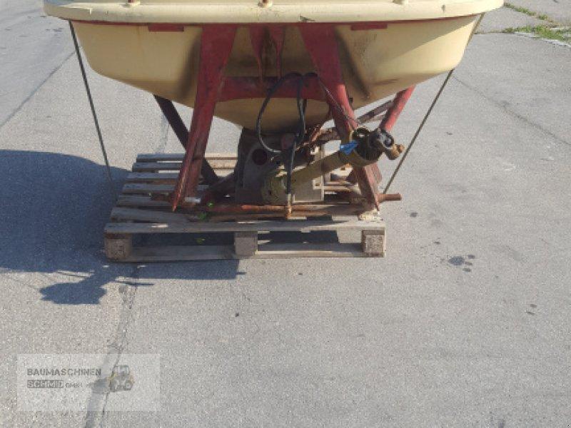 Düngerstreuer des Typs Vicon PS 603, Gebrauchtmaschine in Stetten (Bild 1)