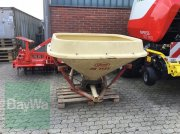 Vicon PS 603 Rozmetač hnojív