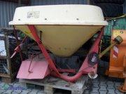 Vicon PS 604 - 754 * Pendel- Sand- Salzstreuer Distribuitor de îngrășăminte