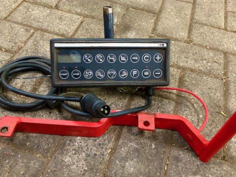 Düngerstreuer типа Vicon PS 604-754, Gebrauchtmaschine в Coevorden (Фотография 6)