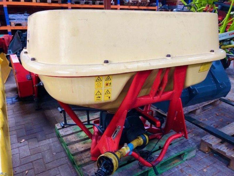 Düngerstreuer типа Vicon PS 604-754, Gebrauchtmaschine в Coevorden (Фотография 4)