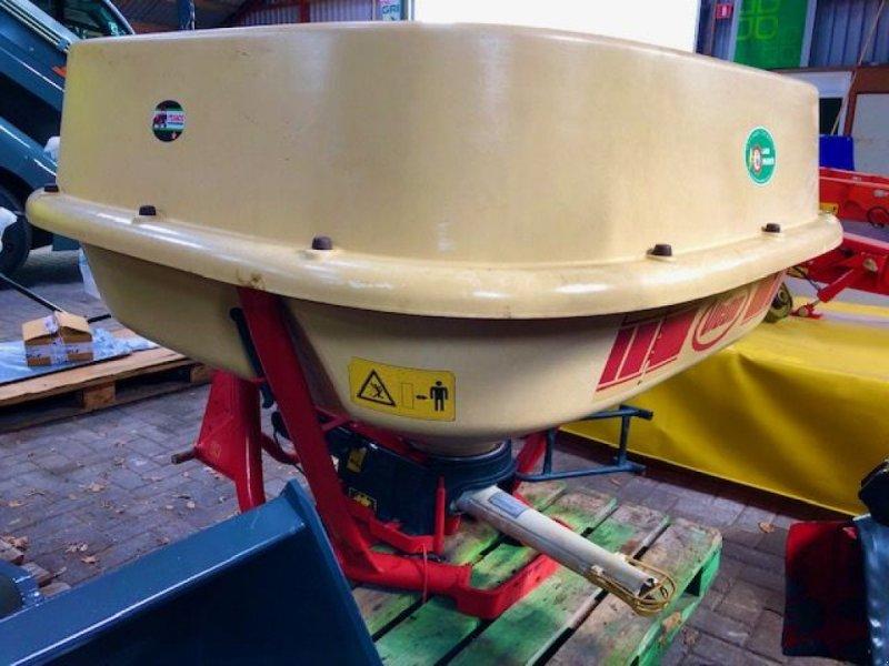 Düngerstreuer типа Vicon PS 604-754, Gebrauchtmaschine в Coevorden (Фотография 3)