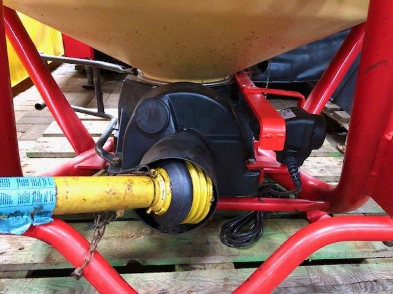 Düngerstreuer типа Vicon PS 604-754, Gebrauchtmaschine в Coevorden (Фотография 5)