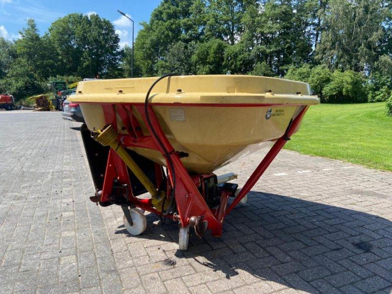 Düngerstreuer tip Vicon PS 604, Gebrauchtmaschine in Vriezenveen (Poză 1)