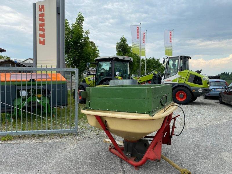 Düngerstreuer des Typs Vicon PS 735, Gebrauchtmaschine in Arnstorf (Bild 1)