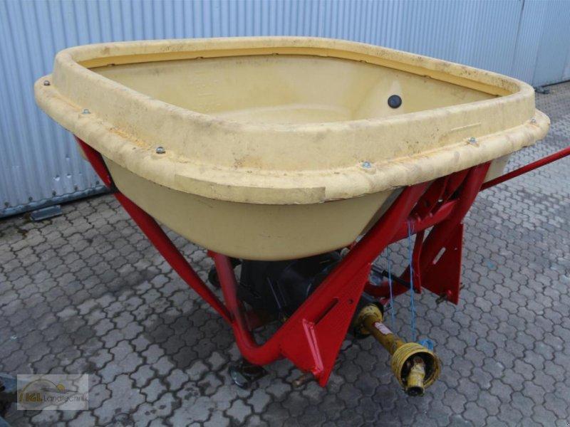 Düngerstreuer des Typs Vicon PS 753, Gebrauchtmaschine in Pfreimd (Bild 1)
