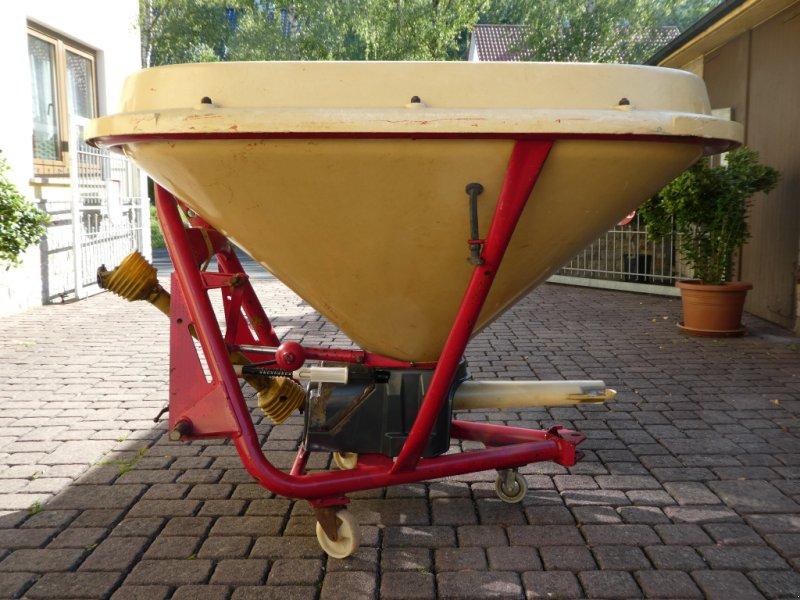Düngerstreuer des Typs Vicon PS 802, Gebrauchtmaschine in Würzburg (Bild 2)