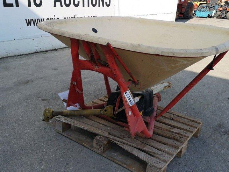 Düngerstreuer типа Vicon PS, Gebrauchtmaschine в Leende (Фотография 1)