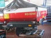 Vicon RO- EDW 2150 Distribuitor de îngrășăminte