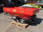 Vicon RO-M 1100 Разбрасыватель удобрений
