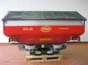 Vicon RO- M 1.550 Düngerstreuer