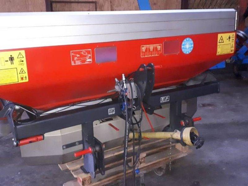 Düngerstreuer типа Vicon RO-M kunstmeststrooier, Gebrauchtmaschine в Assen (Фотография 1)