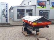 Düngerstreuer des Typs Vicon RO-XL 1500, Gebrauchtmaschine in Stuhr