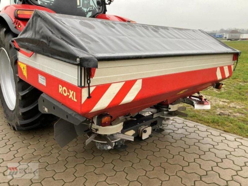 Düngerstreuer des Typs Vicon RO-XL 1500E, Gebrauchtmaschine in Oyten (Bild 1)