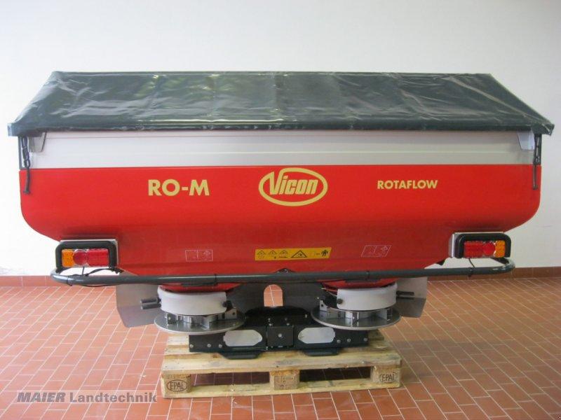 Düngerstreuer типа Vicon ROM 1550 E, Neumaschine в Dieterskirchen (Фотография 1)