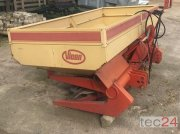 Vicon Rota Flow BS 1400 Fertilizer spreader