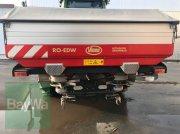Vicon RotaFlow EDW2 Geospread Rozmetač hnojív