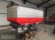 Düngerstreuer des Typs Vicon Rotaflow RO-EDW GEoSpread, Gebrauchtmaschine in Lensahn