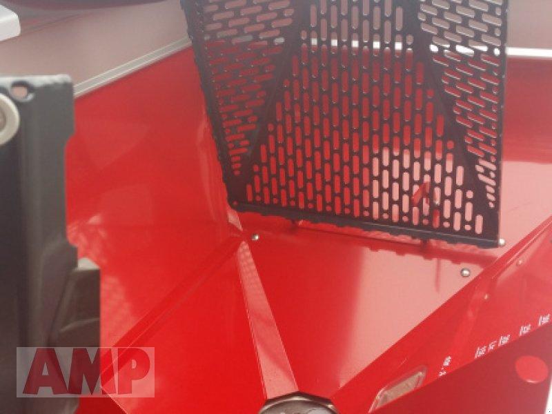 Düngerstreuer des Typs Vicon RotaFlow RO-M E 1550, Neumaschine in Teising (Bild 5)