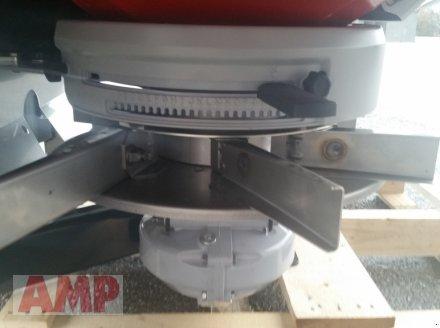 Düngerstreuer des Typs Vicon RotaFlow RO-M Geospread 1800, Neumaschine in Teising (Bild 10)
