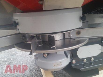 Düngerstreuer des Typs Vicon RotaFlow RO-M Geospread 1800, Neumaschine in Teising (Bild 9)