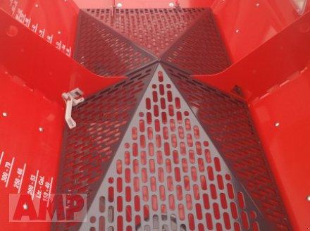 Düngerstreuer des Typs Vicon RotaFlow RO-M Geospread 1800, Neumaschine in Teising (Bild 5)