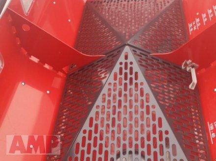 Düngerstreuer des Typs Vicon RotaFlow RO-M Geospread 1800, Neumaschine in Teising (Bild 3)