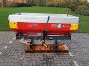 Düngerstreuer a típus Vicon Rotaflow RO-M, Gebrauchtmaschine ekkor: Vriezenveen