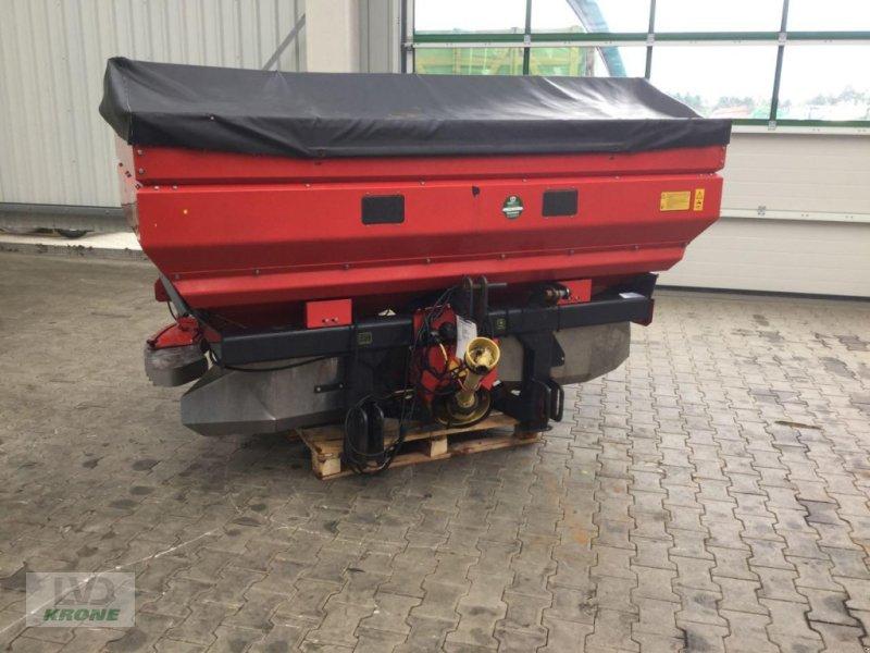 Düngerstreuer типа Vicon ROTAFLOW RS-EDW, Gebrauchtmaschine в Spelle (Фотография 1)