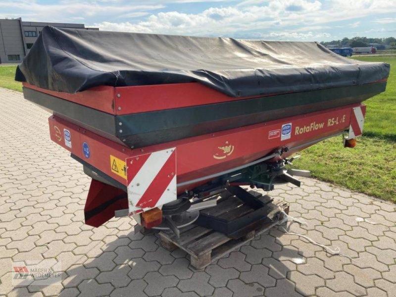 Düngerstreuer des Typs Vicon ROTAFLOW RS-L/E, Gebrauchtmaschine in Oyten (Bild 1)