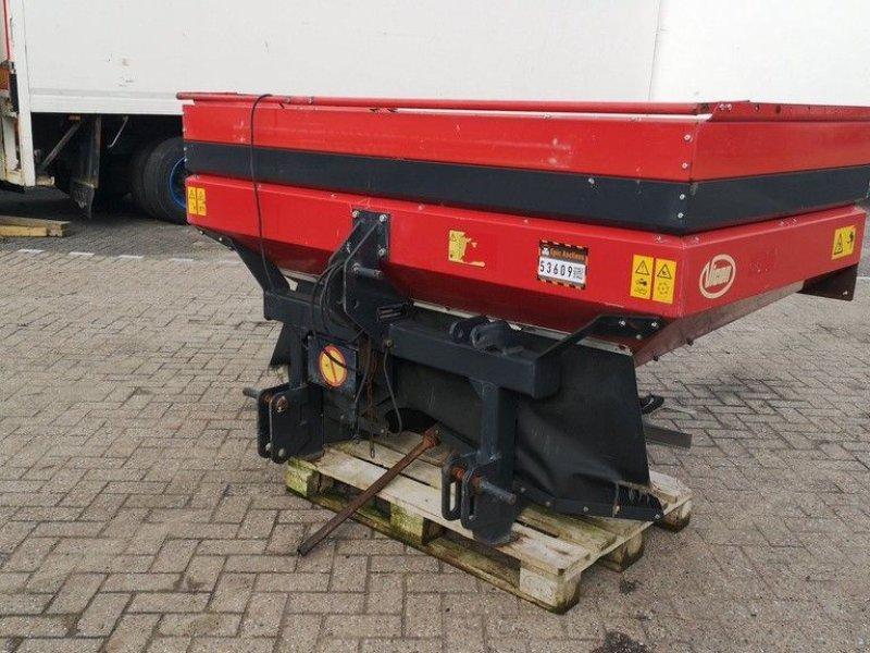 Düngerstreuer a típus Vicon Rotaflow RS-M, Gebrauchtmaschine ekkor: Leende (Kép 1)