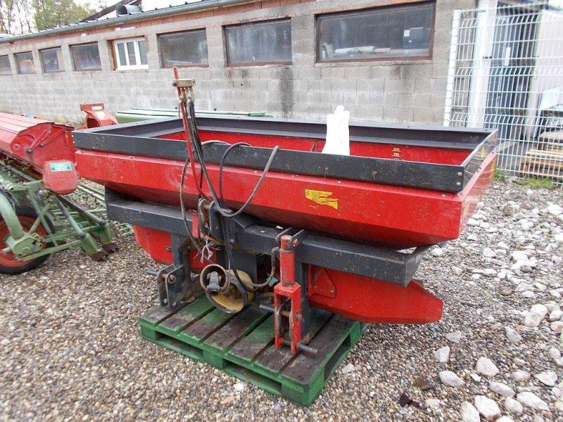 Düngerstreuer des Typs Vicon ROTAFLOW RSL, Gebrauchtmaschine in WALDIGHOFFEN (Bild 1)