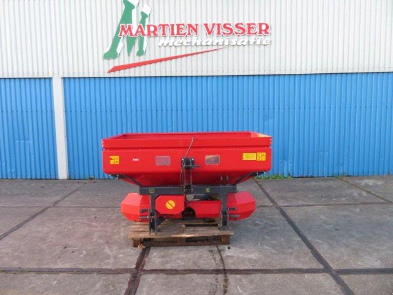Düngerstreuer типа Vicon Rotavlow RS-M Vicontrol, Gebrauchtmaschine в Joure (Фотография 1)