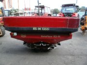 Vicon RS-M 1355 Distribuitor de îngrășăminte