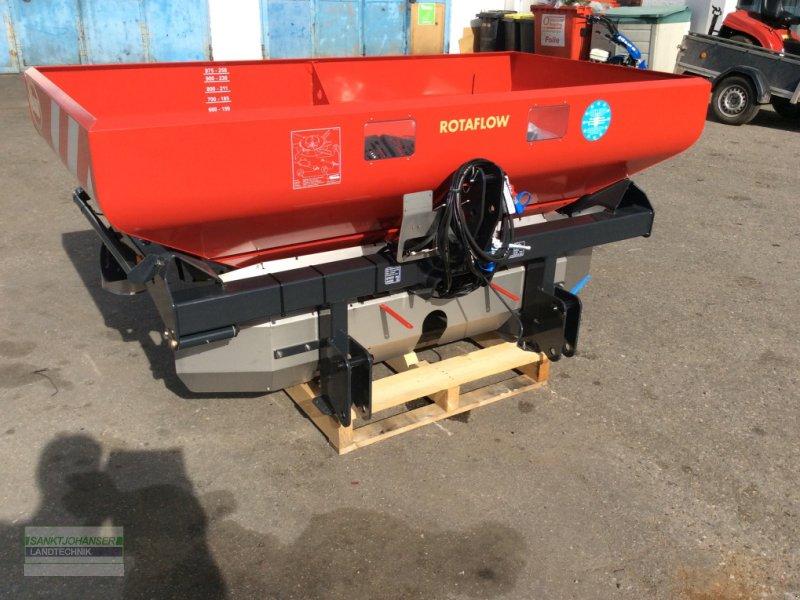 Düngerstreuer типа Vicon Zweischeibenstreuer RO-M-1100-HD, Neumaschine в Diessen (Фотография 1)