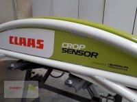 CLAAS Crop Sensor ISARIA Düngungs-System