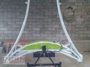 Düngungs-System des Typs CLAAS Crop Sensor, Gebrauchtmaschine in Schierling